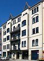 Berlin, Mitte, Dircksenstrasse 41, Haus Findeisen.jpg