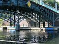 Berlin-großer-tiergarten-landwehrkanal-lichtensteinbrücke-rosa-luxemburg-steg.JPG