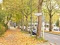 Berlin - Steglitzer Damm - geo.hlipp.de - 30168.jpg