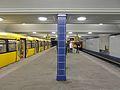 Berlin - U-Bahnhof Boddinstraße (15018339986).jpg