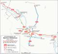 Berlin Ostbahnen Streckenausbau Karte.png