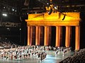 Berlin Tattoo - geo.hlipp.de - 30199.jpg