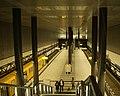 Berlin U-Bahnhof Hauptbahnhof 002.JPG