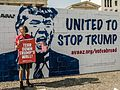Berlin United against Trump (29692223130).jpg