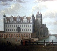 Berliner Schloss 1685.JPG
