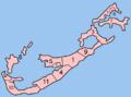 Bermuda parishes numbered.png