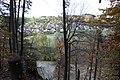 Bern Canton - panoramio (199).jpg