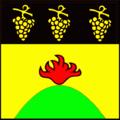 Bernex Genève-drapeau.png