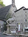 Bernhard Michael Mandl-Horse Tamer-Salzburg.jpg