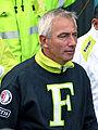Bert van Marwijk 003.jpg