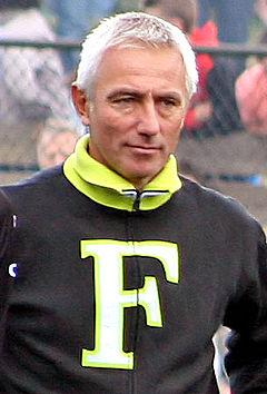 Bert van Marwijk 004.jpg