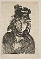 Berthe Morisot MET DP815319.jpg