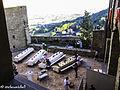 Bertinoro, la Rocca-1.jpg