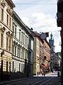 Beryndy Street, Lviv (1).jpg