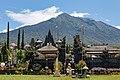 Besakih Bali Indonesia Pura-Besakih-03.jpg