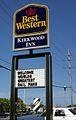 Best Western - Kirkwood, Missouri, 1994.jpeg