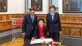 Besuch Botschafter Volksrepublik China im Rathaus Köln-6471.jpg