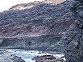 Betancuria, 35637, Las Palmas, Spain - panoramio (35).jpg