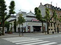 Betty Nansen Teatret 1.JPG