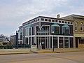 Beyer Building - panoramio.jpg