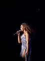 Beyonce concert Barcelona 4.jpg
