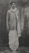 Bezawada Gopal Reddy.png