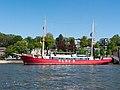 Bezirk Altona, WPAhoi, Hamburg (P1080455).jpg