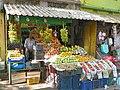 Bhubaneshwar 24 fruit (29299163692).jpg
