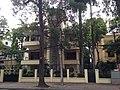 Biệt thự, 10 Bà Huyện Thanh Quan, Hà Nội 001.JPG