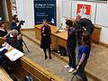 Białoruskie Dyktando 2013 6.JPG