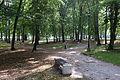 Białystok, park, po 1856, Dojlidy Fabryczne 26 - 005.jpg