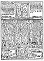 Biblia-pauperum-Bnf-B.jpg