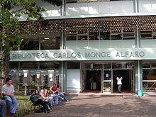 220px-Biblioteca-Carlos-Monge-UCR.JPG