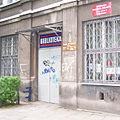 Biblioteka - os. Teatralne, Krakow.jpg