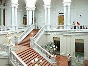 Bibliotheca Albertina.jpg