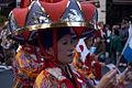 Bicentenario - Desfile japonés (1).jpg