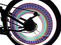 Bicyled roue.JPG
