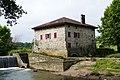 Bidache - Moulin de Gramont - 4.jpg