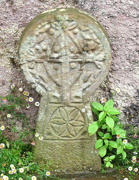 File:Bidarray headstone 15 (4741913319).jpg