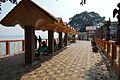 Bidhan Saikat - Taki - North 24 Parganas 2015-01-13 4397.JPG