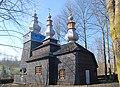 Bielanka, cerkiew Opieki Matki Bożej (HB8).jpg