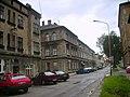 Bielsko-Biała, Batorego (2).jpg