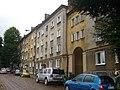 Bielsko-Biała, Rychlińskiego (2).jpg