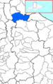 Bifuka in Kamikawa Subprefecture.png