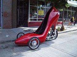 Big-shoe-Tricycles-vehicle.jpg