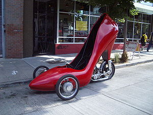 Big-shoe-Tricycles-vehicle.jpg