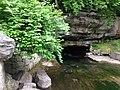 Big Springs Cave.jpg
