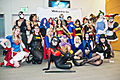 Big Wow 2013 cosplayers (8845759165).jpg