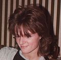 Big hair 1985.jpg