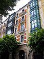 Bilbao - Alameda Mazarredo 2.jpg
